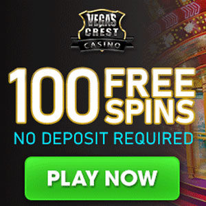 Free spins 200505
