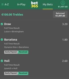 Football betting tips and 223280