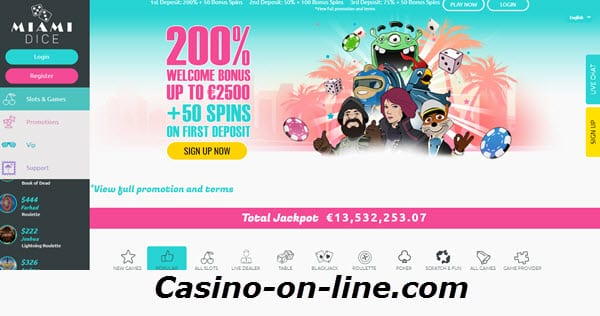 Free spins 270192