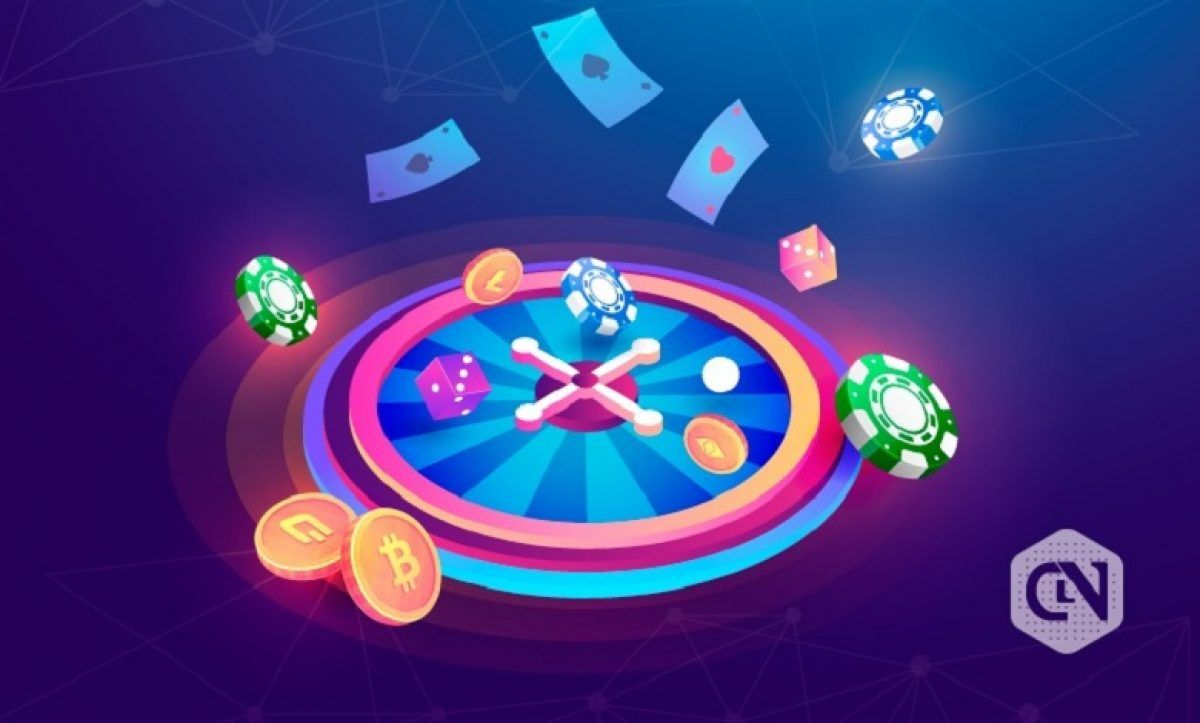 Free spins 165442