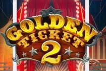 Circus free spins 224168