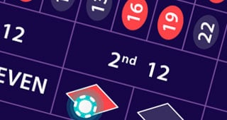 Roulette payout basket odds 254246